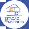 Centro Educacional Estação do Aprender